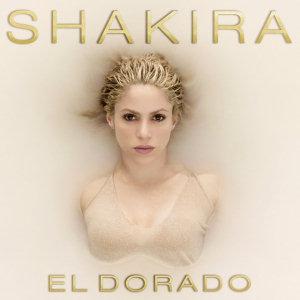 El Dorado - [FLAC]