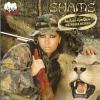 Mozaharat Nesaeya - 2005 - Shams