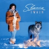 Shania Twain - 1993 - Shania Twain