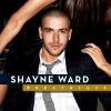 Breathless - 2007 - Shayne Ward