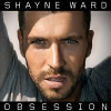 Obsession - 2010 - Shayne Ward