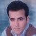 Shehab Hosny
