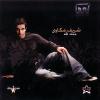 Mennek Lellah - 2006 - Sherif Mekkawy