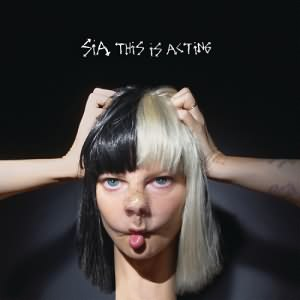 This Is Acting (Target Deluxe Edition) - FLAC