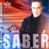 Sidi Mansour - 2000 - Saber El Robaey