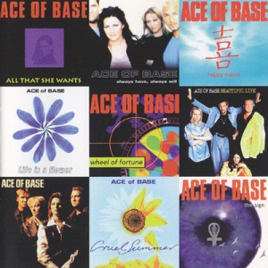 Singles Of The 90s [FLAC] [CD Rip]