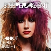 About Last Night - 2014 - Sleeper Agent
