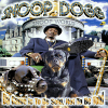 Da Game Is To Be Sold Not To Be Told - 1998 - Snoop Dogg