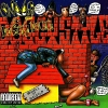 Doggystyle - 1993 - Snoop Dogg