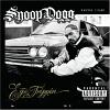 Ego Trippin - 2008 - Snoop Dogg