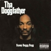 Tha Doggfather - 1996 - Snoop Dogg