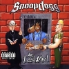 Tha Last Meal - 2000 - Snoop Dogg
