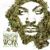 Thats My Work, Vol. 2 - 2013 - Snoop Dogg