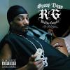 R&G (Rhythm & Gangsta) The Masterpiece - 0 - Snoop Dogg