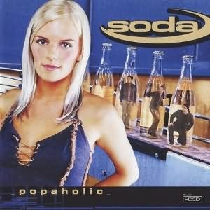 Popaholic