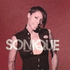 On Kosmo - 2005 - Sonique