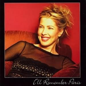 Ill Remember Paris