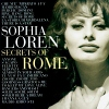 Secrets Of Rome - 2006 - Sophia Loren