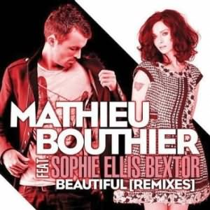Beautiful (Ft Mathieu Bouthier)