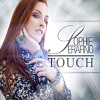 Touch - 2015 - Sophie Serafino