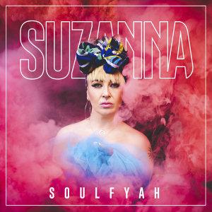 Soulfyah
