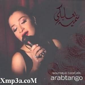 Arab Tango