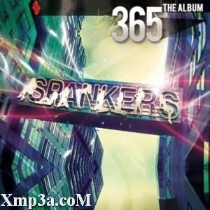 365 (The Album)