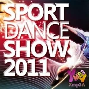Sport Dance Show 2011
