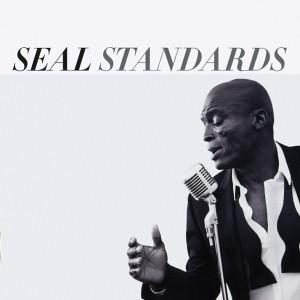 Standards (Japan)