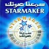 Star Maker Vol.2 - 0 - Star Maker