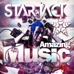 Amazing Music