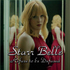 Refuse To Be Defused - 2014 - Starr Belle