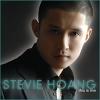 This Is Me - 2007 - Stevie Hoang