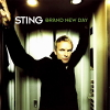 Brand New Day - 1999 - Sting
