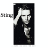 …Nothing Like The Sun - 1987 - Sting