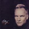Sacred Love - 2003 - Sting
