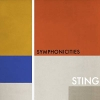 Symphonicities - 2010 - Sting