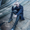 The Last Ship (Deluxe Edition) - 2013 - Sting