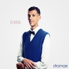 Cheese - 2010 - Stromae