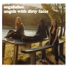 Angels With Dirty Faces - 2002 - Sugababes