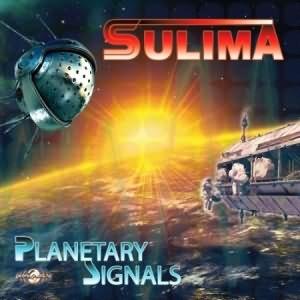 Planetary Signals