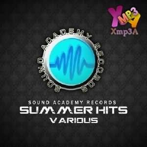 Summer-Hits
