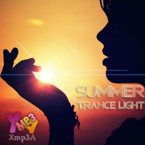 Summer Trance Light