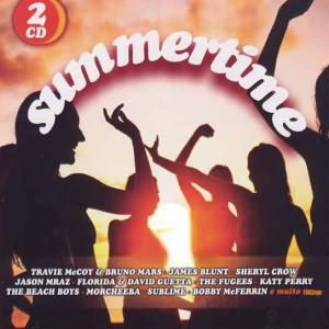 Summertime 2011