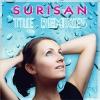 The Remixes - 2013 - Surisan