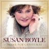 Home For Christmas - 2013 - Susan Boyle