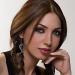 Suzan Ghazal