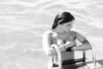 Swedish House Mafia - Miami 2 Ibiza_ft.Tinie Tempah-Very Hot +18