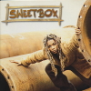 Sweetbox The Rapsody III Overture - 1998 - Sweetbox