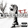 Im Serious - 2001 - T.I.